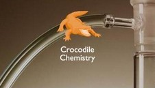 Crocodile Chemistry ---------- 24MB