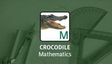Crocodile Mathematics ------- 14MB